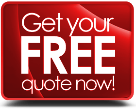 Get your free pipe lagging quote