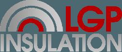 Pipe Lagging & Sound Insulation | Laggers Melbourne